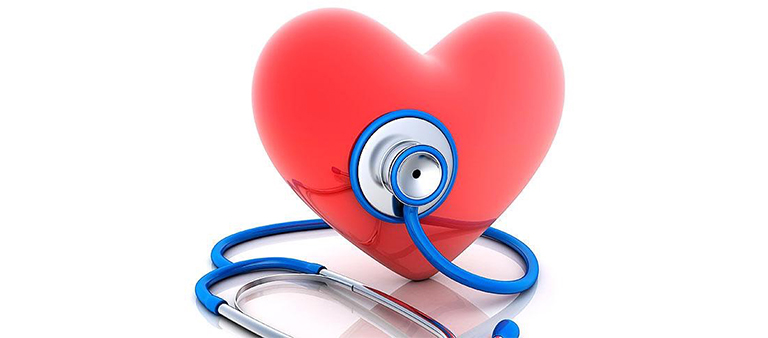 programa_cardiovacular